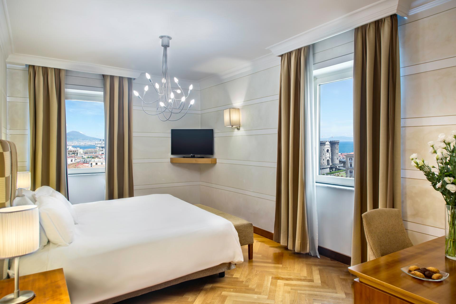RH_NAPBR_presidential_bedroom