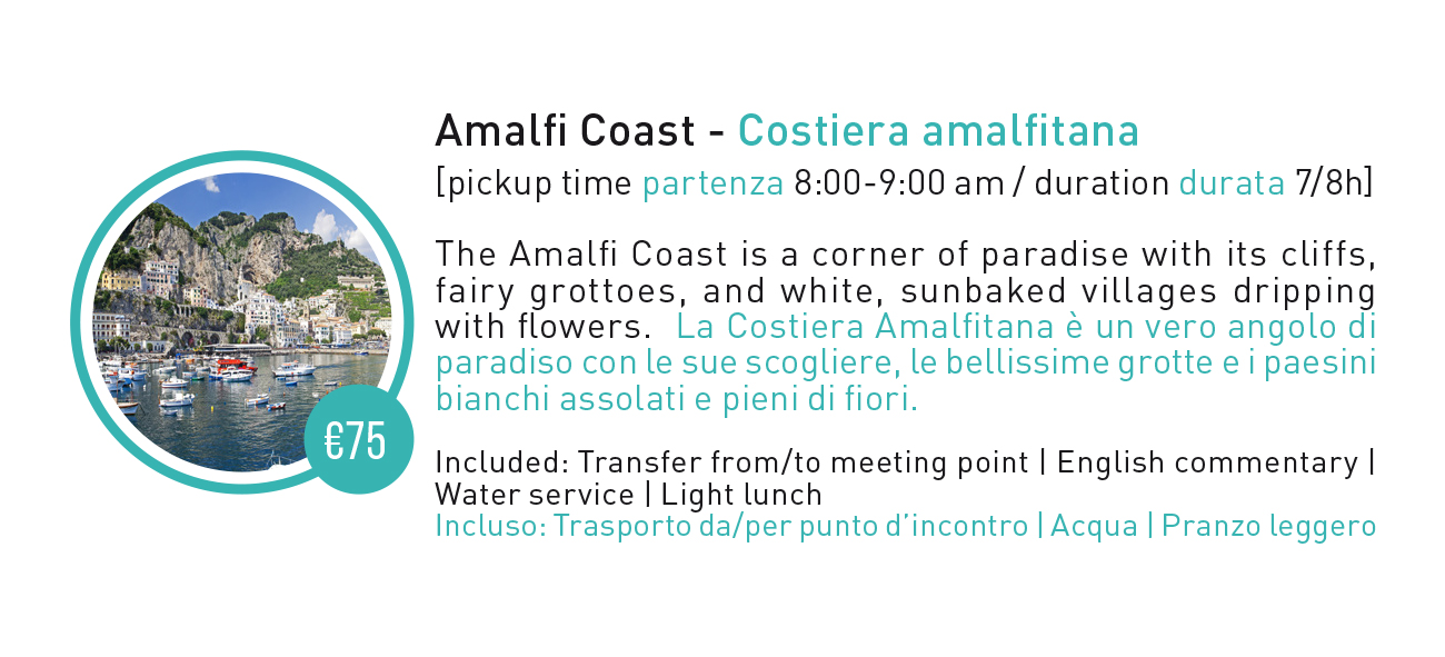 Groups_Amalfi