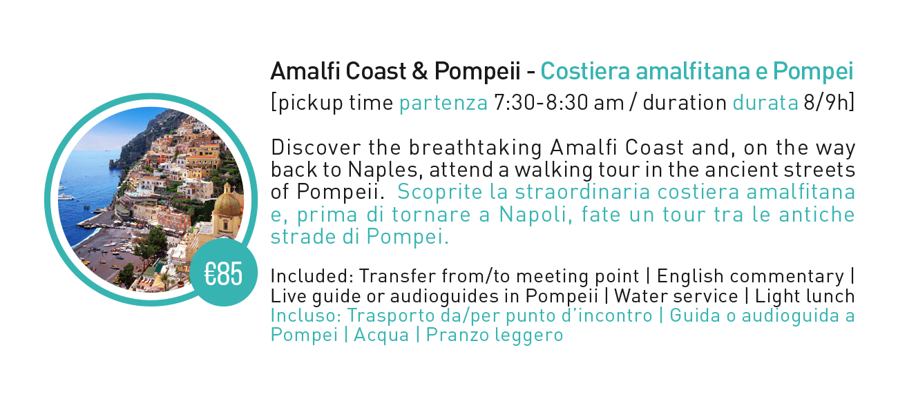 Groups_Amalfi&Pompeii