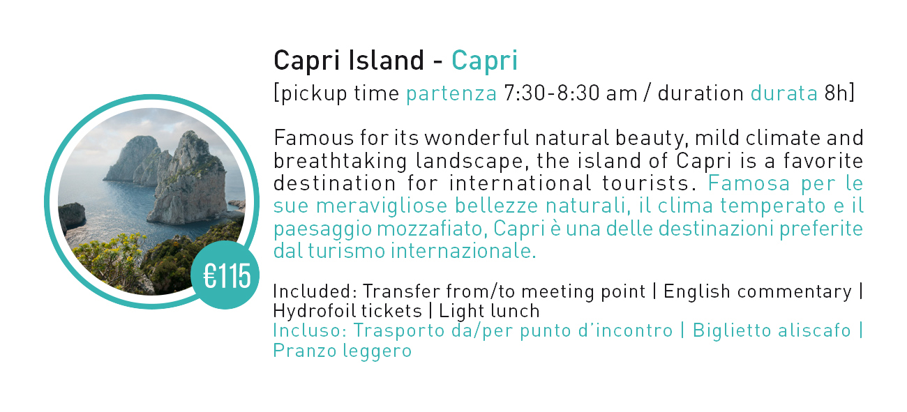 Groups_Capri