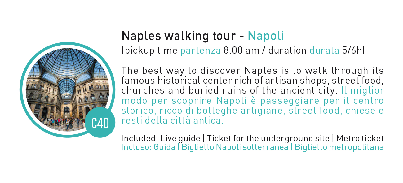 Groups_Naples