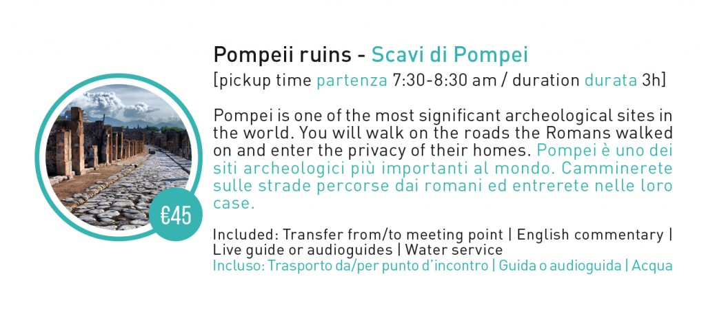Groups_Pompeii