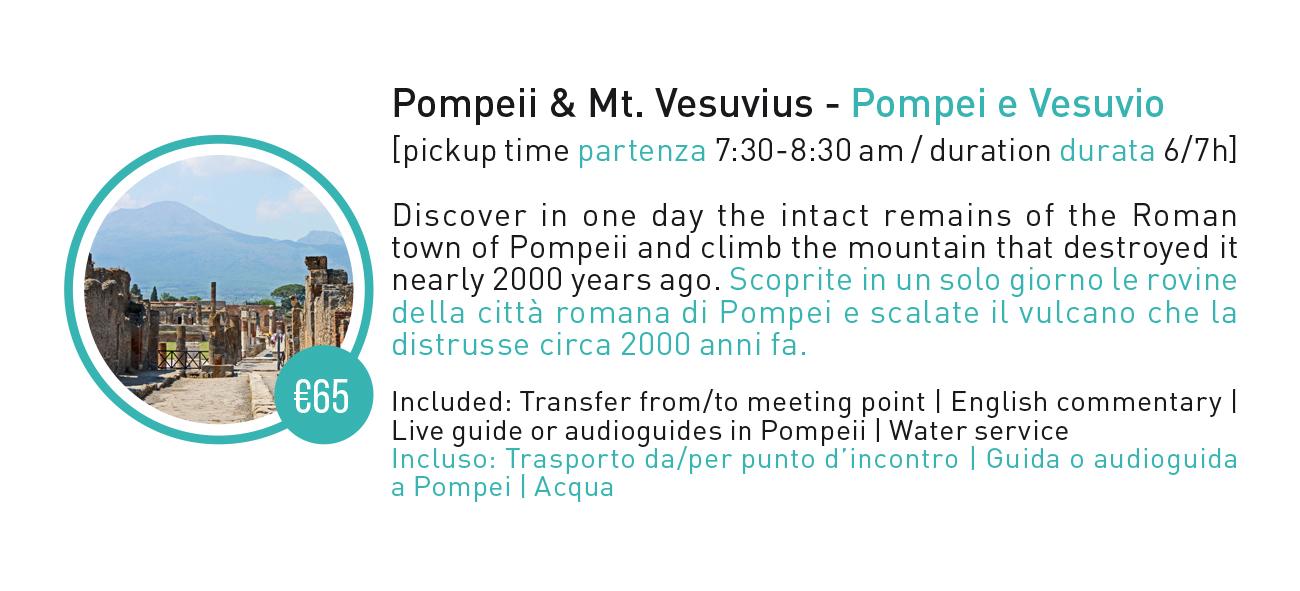 Groups_Pompeii&Vesuvius