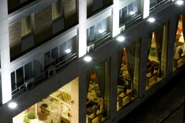 building_renaissance_naples