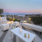 roof_top_terrace_sunset