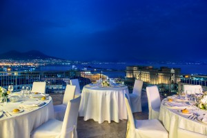 Mediterraneo_Roof_Wedding_2