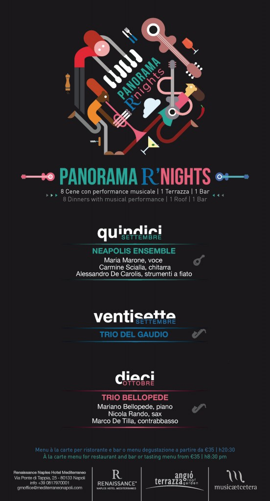 Panorama-R'Nights-autunno