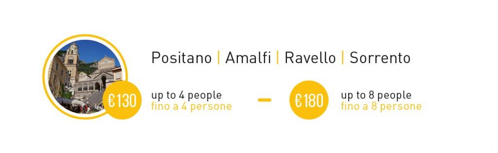 Transfer_Positano&Amalfi