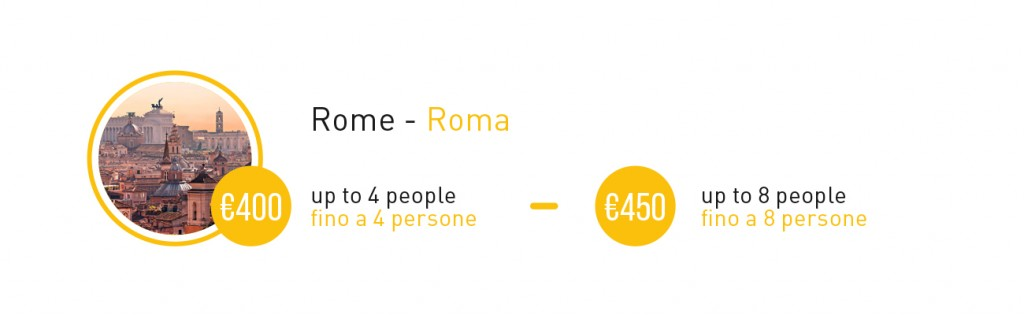 Transfer_Rome