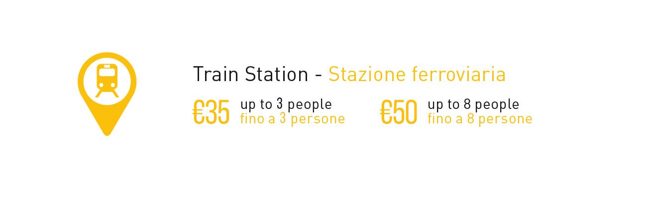 Transfer_Train Station