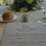 Wedding_dettaglio_setup_campanella
