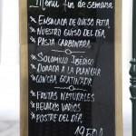menu_lavagna