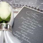 silver-menu