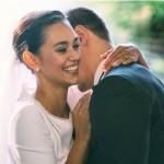 sposi_wed2