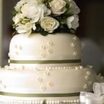 torta-wed