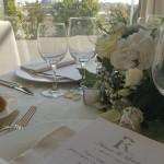 wedding_dettaglio_set_up