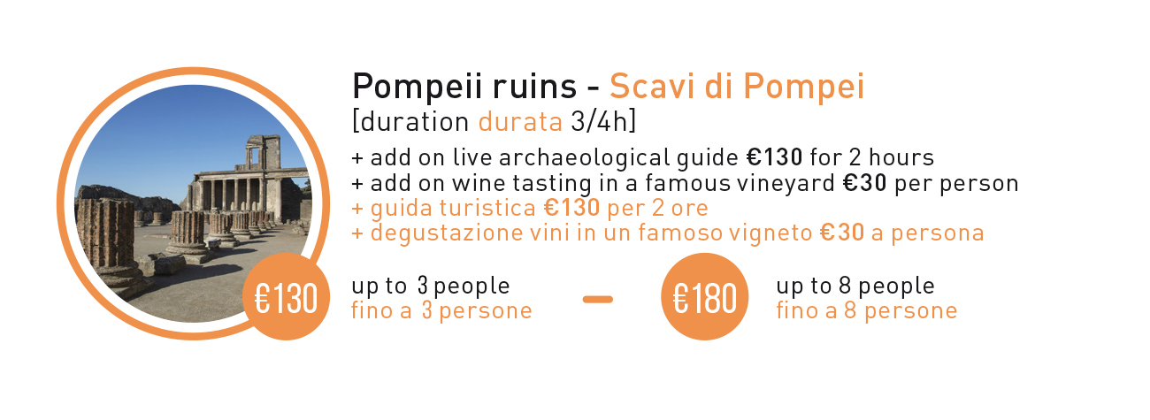 Private_Pompeii
